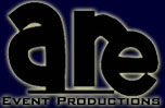 ARE Event Productions
